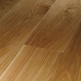 Quality Hardwood Floors