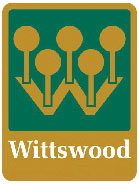 Wittswood Logo